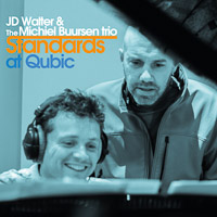 20170216-JD-Walter-Michiel-Buursen-Trio-Standards-at-Qubic
