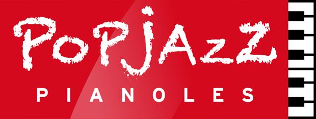 popjazzpianoles.nl